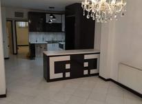 فروش آپارتمان 70 متر در بهارستان در شیپور-عکس کوچک