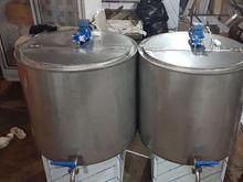 فروش پاتیل شیرجوش در شیپور