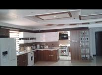 فروش آپارتمان 170 متر در صابونچی  در شیپور-عکس کوچک