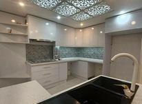 فروش آپارتمان 110 متر در گلشهر در شیپور-عکس کوچک