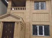 فروش ویلا 112 متر در بابلسر در شیپور-عکس کوچک