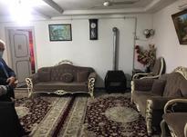 فروش خانه ویلایی 2نبش اول کوچه (برجاده) در شیپور-عکس کوچک