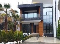 فروش ویلا تریبلکس 360 متر در آمل در شیپور-عکس کوچک