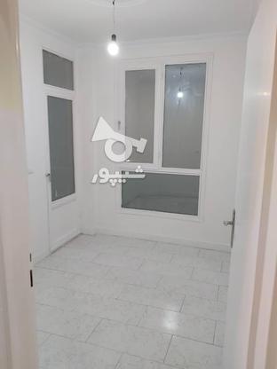 فروش آپارتمان 62 متر در نبردشمالی(مونسان) در گروه خرید و فروش املاک در تهران در شیپور-عکس3