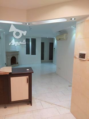 فروش آپارتمان 62 متر در نبردشمالی(مونسان) در گروه خرید و فروش املاک در تهران در شیپور-عکس1