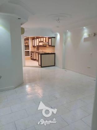 فروش آپارتمان 62 متر در نبردشمالی(مونسان) در گروه خرید و فروش املاک در تهران در شیپور-عکس5