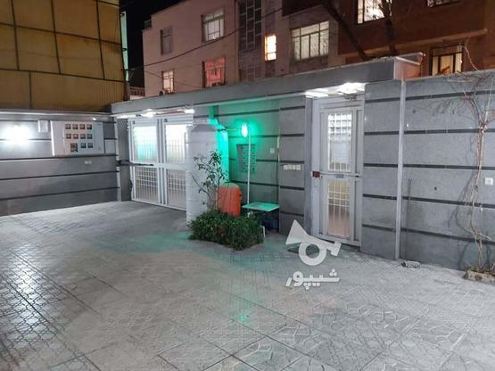 فروش آپارتمان 62 متر در نبردشمالی(مونسان) در گروه خرید و فروش املاک در تهران در شیپور-عکس6