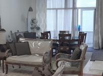 فروش آپارتمان 102 متر در هروی در شیپور-عکس کوچک