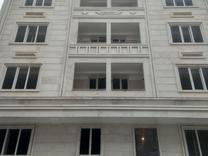 فروش آپارتمان 110 متر در نظرآباد در شیپور
