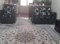 فروش آپارتمان 74 متر در اشتراکی - جهازی ها در شیپور-عکس کوچک