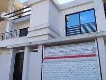 فروش ویلا 250 متر در محمودآباد در شیپور