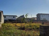 زمین مسکونی 2023 متر در شیپور-عکس کوچک