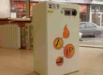 فروش پکیج برقی دیواری با تخفیف ویژه  در شیپور-عکس کوچک