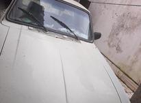 پیکان وانت مدل 75 در شیپور-عکس کوچک