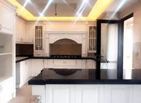 فروش آپارتمان 140 متر در تجریش در شیپور-عکس کوچک
