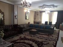 فروش آپارتمان بنیاد کرج  در شیپور