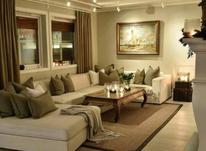 فروش آپارتمان 300 متر در فرمانیه در شیپور-عکس کوچک