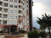 آپارتمان 125 متری زیر قیمت منطقه در نوشهر در شیپور-عکس کوچک