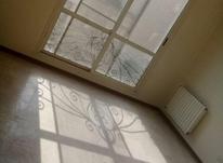 فروش آپارتمان 85 متر در پاسداران در شیپور-عکس کوچک