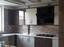 فروش آپارتمان 132 متر در شهرک غرب در شیپور-عکس کوچک