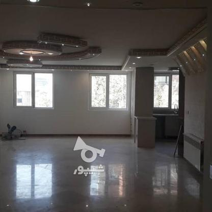 فروش آپارتمان 132 متر در شهرک غرب در گروه خرید و فروش املاک در تهران در شیپور-عکس3
