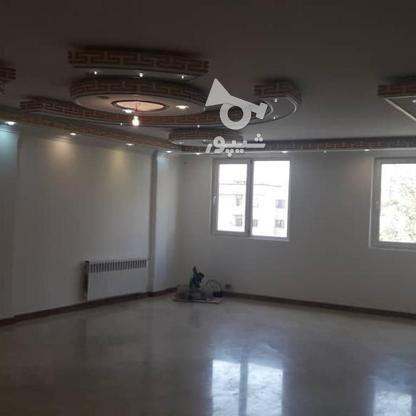 فروش آپارتمان 132 متر در شهرک غرب در گروه خرید و فروش املاک در تهران در شیپور-عکس10