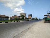 فروش زمین تجاری 66 متر دوبر سند دار بابلسر در شیپور
