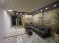 اجاره اداری 550 متر در جردن در شیپور-عکس کوچک