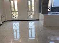 فروش آپارتمان 80 متر در مرزداران در شیپور-عکس کوچک