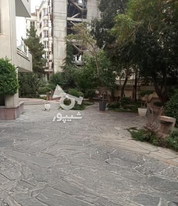 فروش آپارتمان 90 متر در نیاوران در گروه خرید و فروش املاک در تهران در شیپور-عکس2
