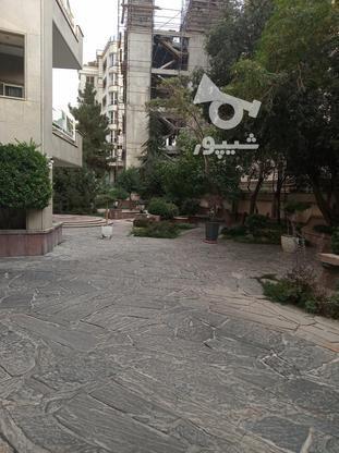 فروش آپارتمان 90 متر در نیاوران در گروه خرید و فروش املاک در تهران در شیپور-عکس3