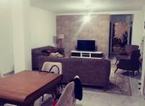 اجاره آپارتمان 120 متر در بابلسر در شیپور-عکس کوچک