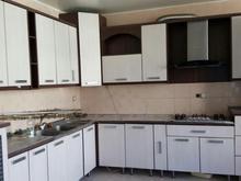 100متر آپارتمان بازسازی شده بر بلوار نیکنام بدون مالک طبقه 2 در شیپور
