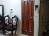 آپارتمان 77 متری طالقانی شمالی  در شیپور-عکس کوچک