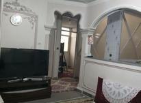 فروش آپارتمان 100 متر در مرزداران در شیپور-عکس کوچک