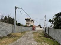 فروش زمین 210 متر در تنکابن در شیپور-عکس کوچک