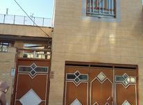 فروش خانه ویلایی82 متر  در شیپور-عکس کوچک