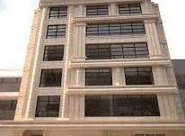 فروش آپارتمان 132 متر در ولیعصر در شیپور-عکس کوچک
