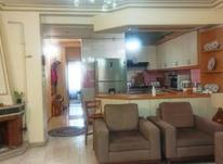 فروش آپارتمان 78 متر در بابل در شیپور-عکس کوچک