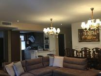 فروش آپارتمان 131 متر در یوسف آباد در شیپور