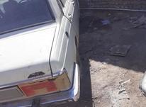 پیکان سواری  79  در شیپور-عکس کوچک