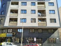فروش آپارتمان 87 متر در بلوار فردوس شرق در شیپور