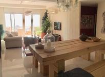 فروش آپارتمان 135 متر در جنت آباد مرکزی در شیپور-عکس کوچک