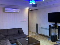 آپارتمان 51 متر در شهرزیبا رو به آفتاب در شیپور