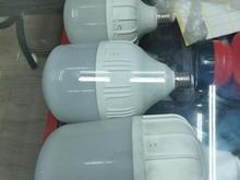 تعمیر و بازسازی انواع لامپ و مهتابی و پروژکتور در شیپور