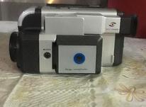 واکمن دوربین در شیپور-عکس کوچک