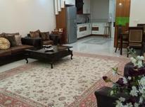 فروش آپارتمان 90 متر در پیروزی خ افراسیابی در شیپور-عکس کوچک