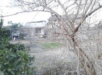 ویلا650متری امل سندار در شیپور-عکس کوچک