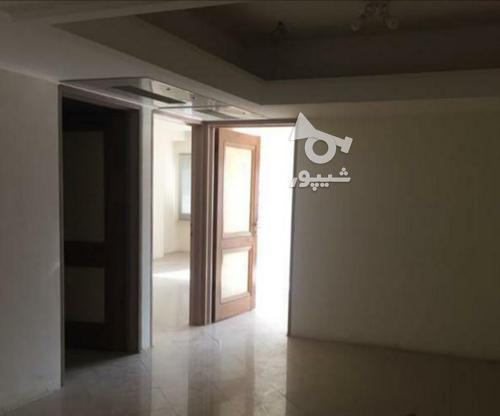 اجاره اداری 70 متر در چهارباغ بالا در گروه خرید و فروش املاک در اصفهان در شیپور-عکس3