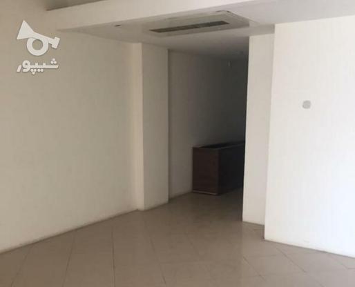 اجاره اداری 70 متر در چهارباغ بالا در گروه خرید و فروش املاک در اصفهان در شیپور-عکس1
